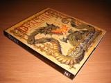 drachen-mythologie-symbolik-geschichte