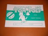 avonturen--van-tom-poes-mv-3-5784-de-tovertuin