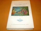 merckwaerdige-toonelen-uit-de-wereldgeschiedenis-isbn-9024002745
