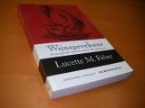 wijnspreekuur-de-meest-gestelde-vragen-over-wijn-in-nrc-handelsblad