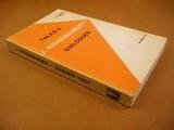 talks--dialogues-authentic-reports-saanen-1967