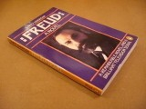 freud-a-novel-a-remarkable-novel-and-a-brilliant-television-serial