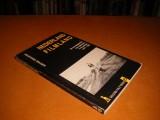 nederland--filmland-de-beroepspraktijk-van-regiseurs-in-de-periode-19771983-gouden-kalf-reeks-deel-6