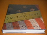 the--smithsonian-150-years-of-adventure-discovery-and-wonder