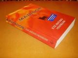 matador--een-duik-in-het-verleden-een-groeiende-liefde-en-een-bijzondere-ontdekking