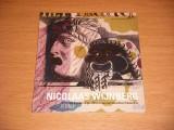nicolaas--wijnberg--de-eigenzinnige-affiches-van-een-tomeloos-theaterdier