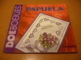 papuela-cantecleer-doeboekjes