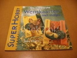 de--nieuwste-wenskaarten-met-stofjes-cantecleer-superhobby