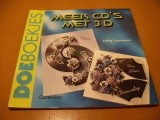 meer-cds-met-3d-cantecleer-doeboekjes