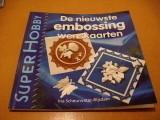 de--nieuwste-embossing-wenskaarten-cantecleer-superhobby