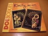 kunstig-incire-cantecleer-doeboekjes