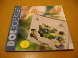trollen--in-3d-cantecleer-doeboekjes