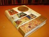 sonnen-konig-reiche-azteken-maya-inka-mit-333-abbildungen-davon-16-in-farben