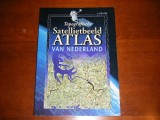 topografische-satellietbeeld-atlas-van-nederland-1-100000
