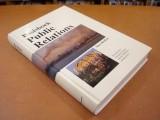 basisboek-public-relations