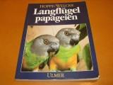landflgel-papageien-isbn-3800172143