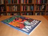 matisse-18691954-meester-in-kleur