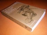 dichters-buiten-zichzelf-bloemlezing-uit-de-hedendaagse-spaanse-poesie-19361967-literaire-reuzenpockey-267