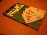 how-to-win-at-poker-teach-yourself