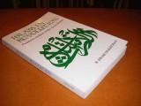 islam-in-revolution-fundamentalism-in-the-arab-world