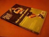 hard-gras-voetbaltijdschrift-voor-lezers-het-moet-anders-marco-van-basten-schrijft-nieuwe-spelregels