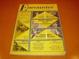 encounter-december-1968