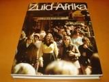 zuidafrika-isbn-9061911044