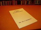 omgaan-met-ongelijkheid-afscheidscollege-gegeven-op-4-november-1986-bij-het-aftreden-als-gewoon-hoogleraar-in-de-sociologie-aan-