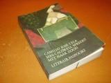 mrs--caldwell-spreekt-met-haar-zoon-literair-paspoort