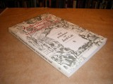 zedenkundig-vermaan-voor-jong-en-oud-uit-de-prentenboeken-van-jacob-cats-klassieken-nederlandse-letterkunde