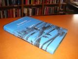 jaarboek-centraal-bureau-voor-genealogie-2003-deel-57
