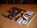 hard--gras-voetbaltijdschrift-voor-lezers-nr-75-december-2010-gouden-pik