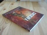fantasyfiguren-bronnenboek-bijzondere-lichaamsstructuren-en-dynamische-actiehoudingen