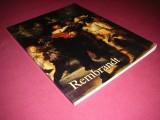 Rembrandt 1606-1669. Het raadsel van de verschijning