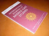 international-journal-of-middle-east-studies-vol-28-may-1996-no2
