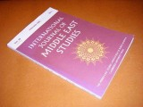 international-journal-of-middle-east-studies-vol-28-february-1996-no1