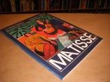 henri-matisse-18691954-meester-in-kleur