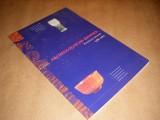 archeologische-kroniek--provincie-utrecht-19881989