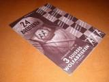 24-breisteken-voorgesteld-door-de-3-suisses-wolfabrieken-te-tilburg-brochure-nr-2