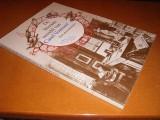 de-literaire-wereld-van-carel-vosmaer-een-documentaire-met-medewerking-van-fl-bastet-en-jf-heijbroek