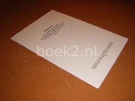 verslag-van-de-dialectencommissie-der-koninklijke-akademie-van-wetenschappen-te-amsterdam-over-1974