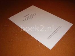 verslag-van-de-dialectencommissie-der-koninklijke-akademie-van-wetenschappen-te-amsterdam-over-1978