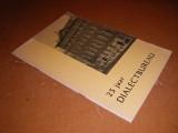 25-jaar-dialectbureau