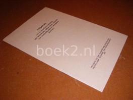 verslag-van-de-dialectencommissie-der-koninklijke-nederlandse-akademie-van-wetenschappen-te-amsterdam-over-1973