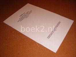 verslag-van-de-dialectencommissie-der-koninklijke-nederlandse-akademie-van-wetenschappen-te-amsterdam-over-1971