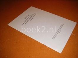 verslag-van-de-dialectencommissie-der-koninklijke-nederlandse-akademie-van-wetenschappen-te-amsterdam-over-1966