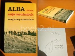 alba-roman-gesigneerd-door-auteur