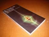 el-libro-del-pendulo