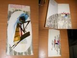 het-prinsesje-uit-morgenland-een-lampionboekje-lange-lampionboeken-illustraties-acosta-moro