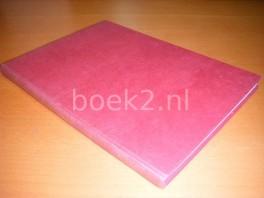 domesday-book
